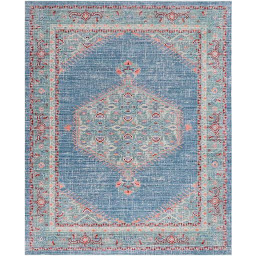 Ger 2311 Surya Rugs Lighting Pillows Wall Decor