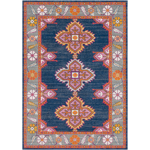 Hap 1037 Surya Rugs Pillows Wall Decor Lighting