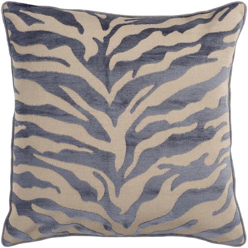 Surya – JS032 Pillows
