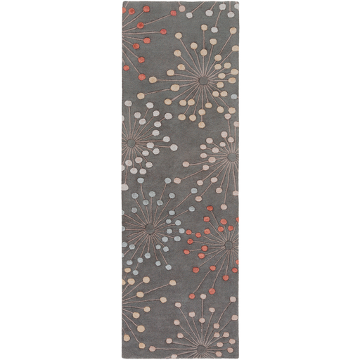 Ny 5217 Surya Rugs Lighting Pillows Wall Decor