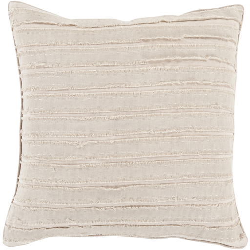 Pillow, WO-005-1818D, Surya