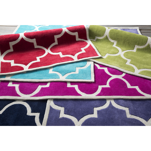 Mba 9062 Surya Rugs Pillows Wall Decor Lighting