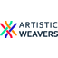 Artistic Weavers