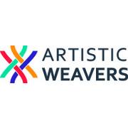 Artistic Weavers Thumbnail