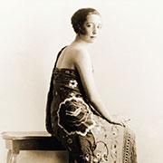 Florence Broadhurst Thumbnail