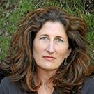 Julie Cohn Thumbnail