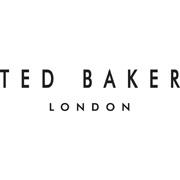 Ted Baker Thumbnail