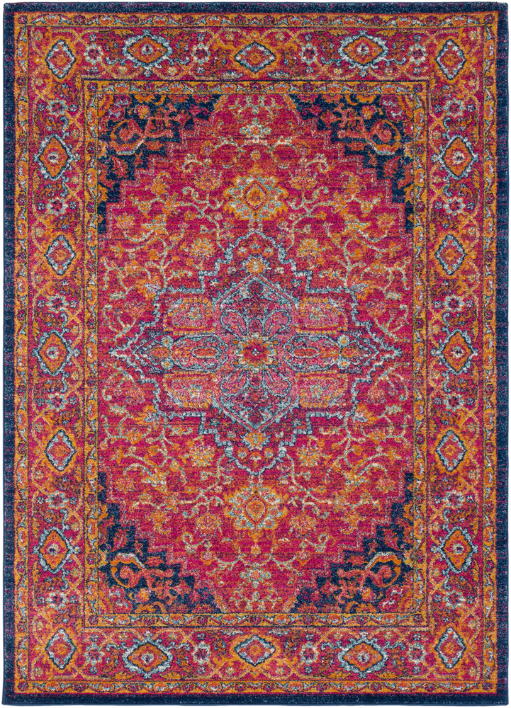 Hap 1009 Surya Rugs Lighting Pillows Wall Decor