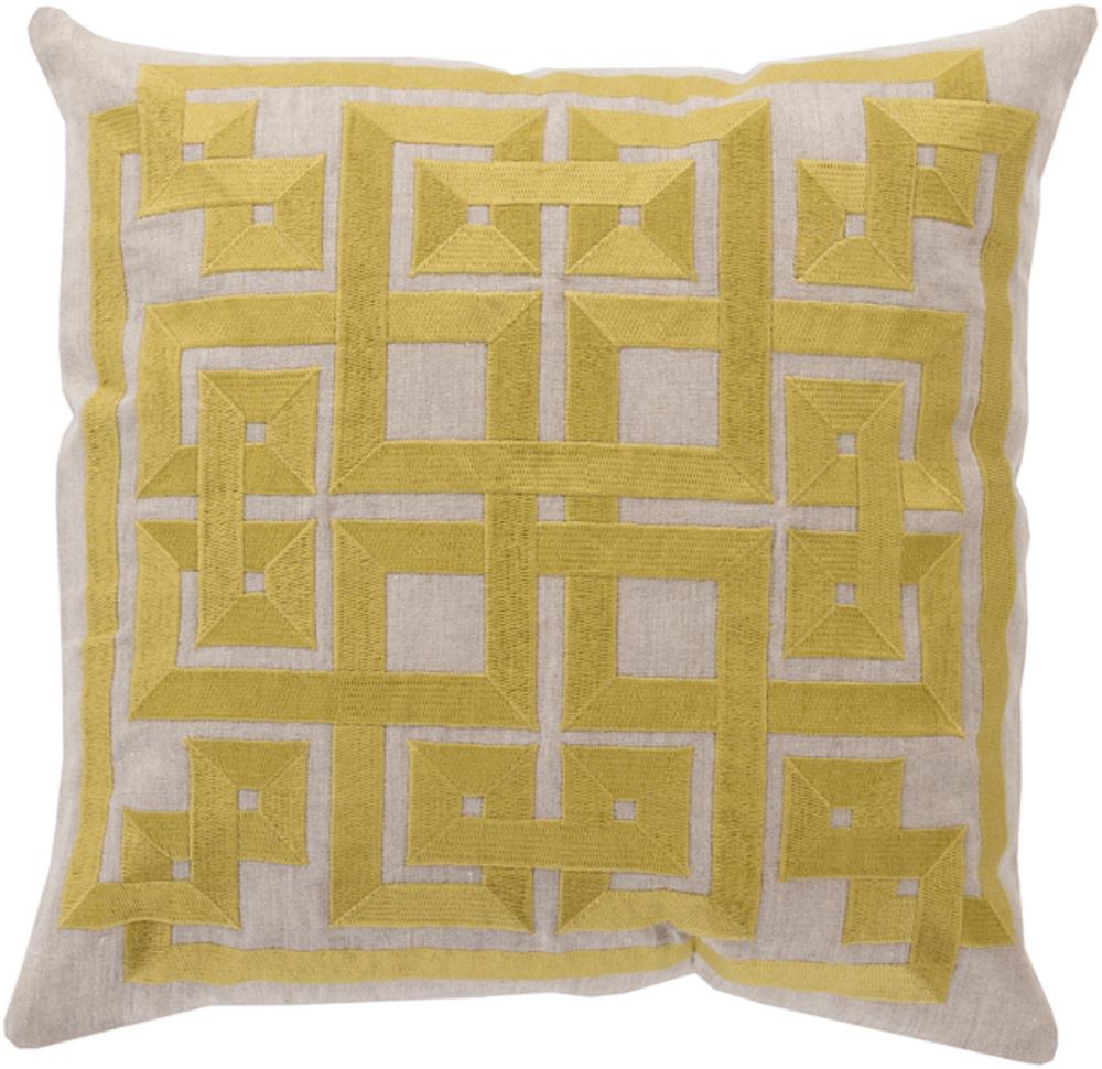 LD-005 - Surya | Rugs, Lighting, Pillows, Wall Decor, Accent ...