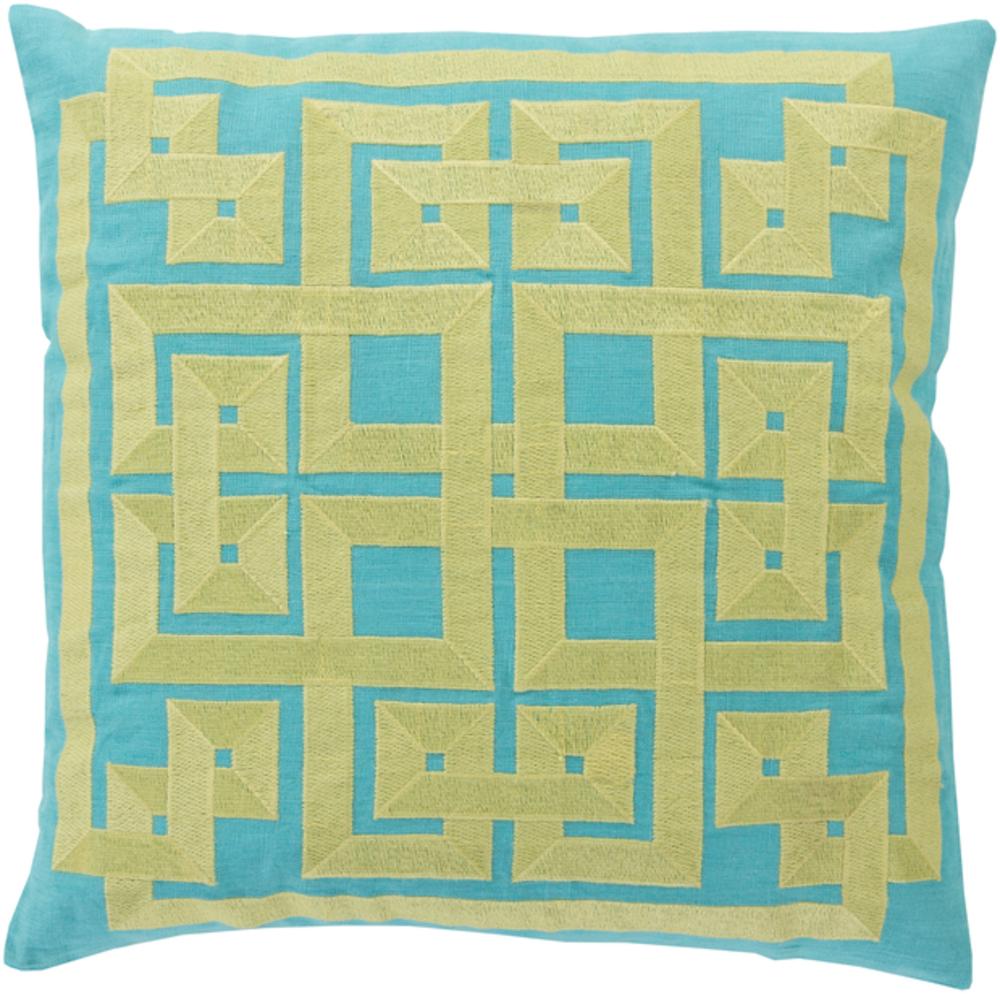 LD-011 - Surya | Rugs, Lighting, Pillows, Wall Decor, Accent ...