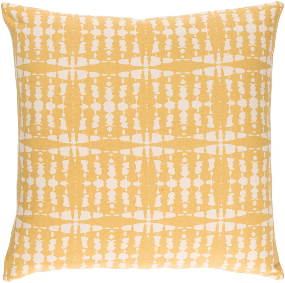 RDW-003 - Surya | Rugs, Lighting, Pillows, Wall Decor, Accent ...