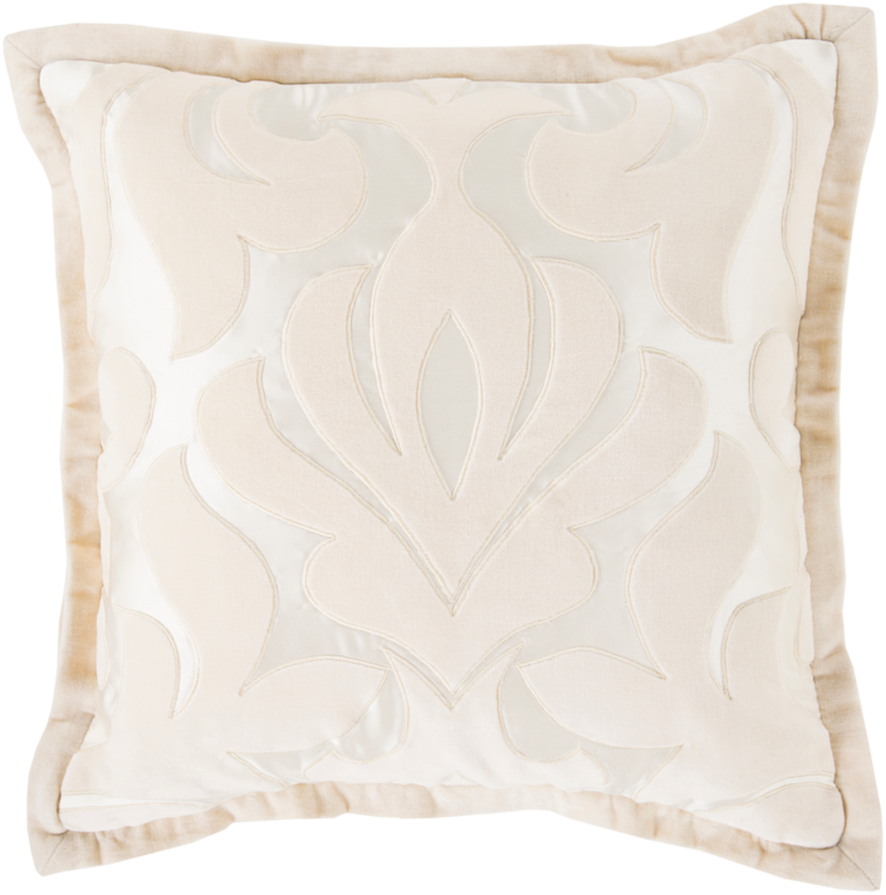 Swd 003 surya rugs lighting pillows wall decor for Wall pillow for bed