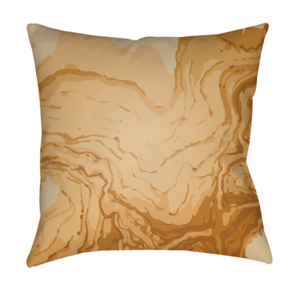 TX-065 - Surya | Rugs, Lighting, Pillows, Wall Decor, Accent ...