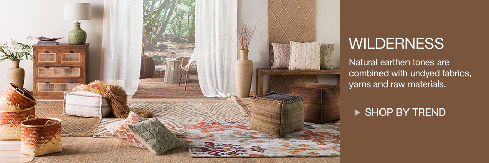 Surya Home Decor 4 Quick Ways To Update Your Homes For