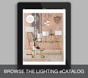 Lighting eCatalog