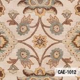 CAE-1012