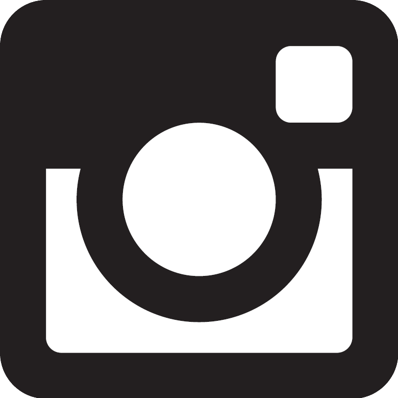 Surya Instagram
