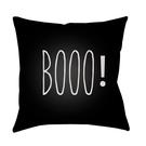 BOO-102