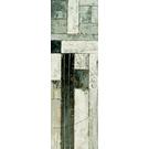 EGP-6021