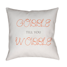 GOBBLE-001