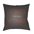 GOBBLE-002