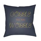 GOBBLE-003