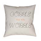 GOBBLE-004