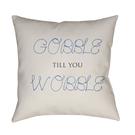 GOBBLE-005