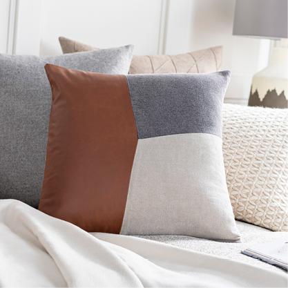 Shop Pillows
