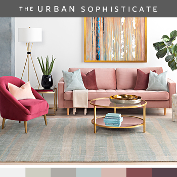 Urban Sophisticate