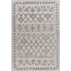 thick cheap rugs