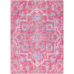 Ger 2320 Surya Rugs Lighting Pillows Wall Decor