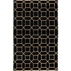 KSY-9016