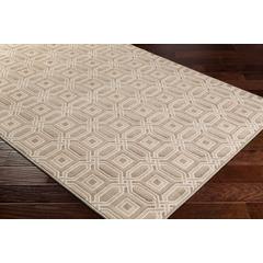 PIK-1002