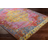 Skr 2310 Surya Rugs Lighting Pillows Wall Decor