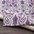 Abe 8021 Surya Rugs Lighting Pillows Wall Decor