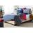 bedroomassortment-roomscene_002