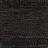 AJA1000-1616
