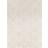 ANE6114-811