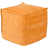 COPF003-181818