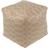 CSPF005-181818