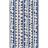 DCR4030-58
