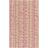 DCR4031-58