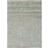 LMN3022-811