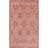 MYK5018-58