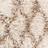 RHA1007-1616