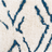 SCO3001-1616
