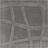SCU7506-1616