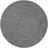 SCU7506-8RD