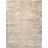 SLI6402-811